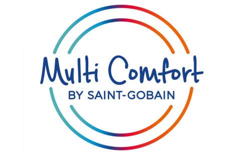Más de 2.200 estudiantes de 199 universidades participan en el Concurso Internacional MultiComfort de SAINT-GOBAIN