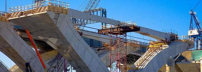 Fidex propone un sistema de mediación ágil para conflictos entre ingenierías y constructoras
