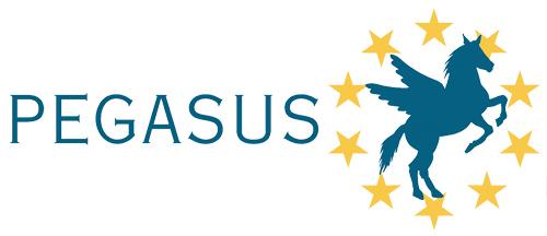 La ETSIAE de la Politécnica de Madrid, punto de encuentro de la aeronáutica europea