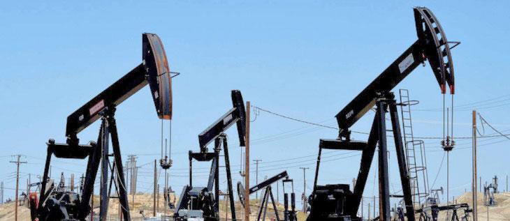 Francia prohibirá la búsqueda de Hidrocarburos en su territorio a partir de 2040