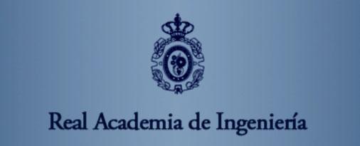 La Real academia de Ingeniería pone en marcha la 8ª Convocatoria Premios Jóvenes Investigadores