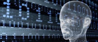 VRGo. Realidad virtual al alcance de todos