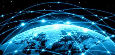 Un nuevo proyecto mejorará la conectividad a internet gracias a una red global de satélites