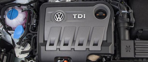La escasez de ingenieros dificulta a Volkswagen el cumplimiento con las nuevas reglas anticontaminación