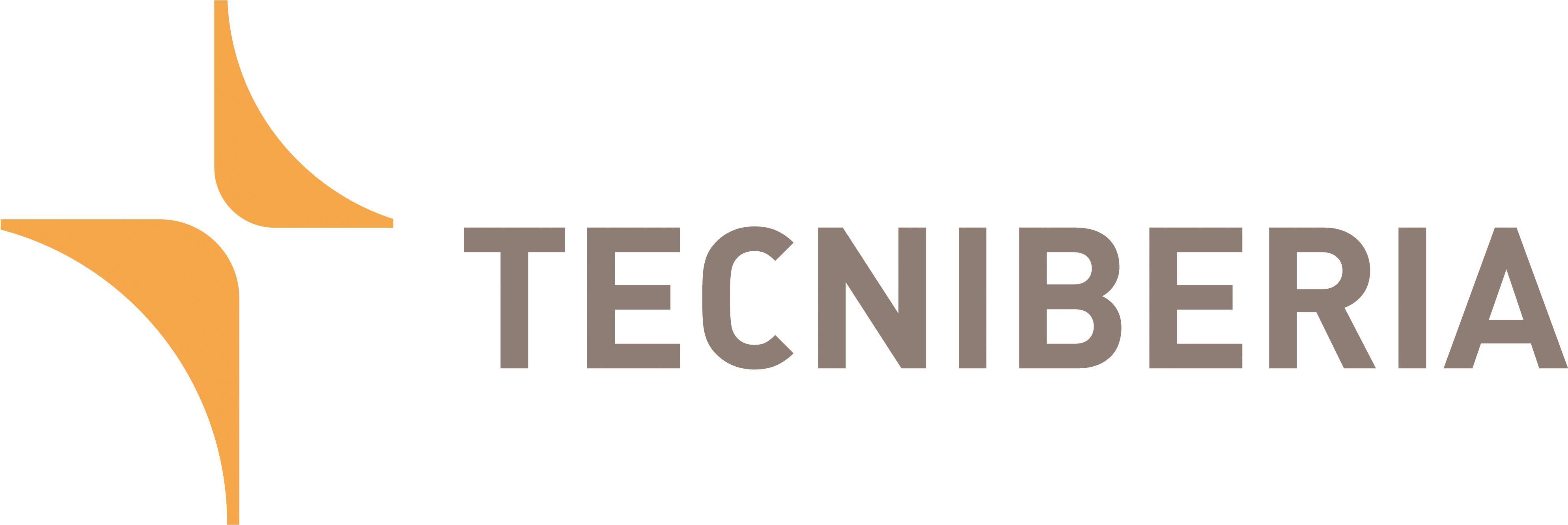 TECNIBERIA reclama ante las reiteradas desviaciones de procedimiento en las licitaciones de ingeniería de Renfe Viajeros