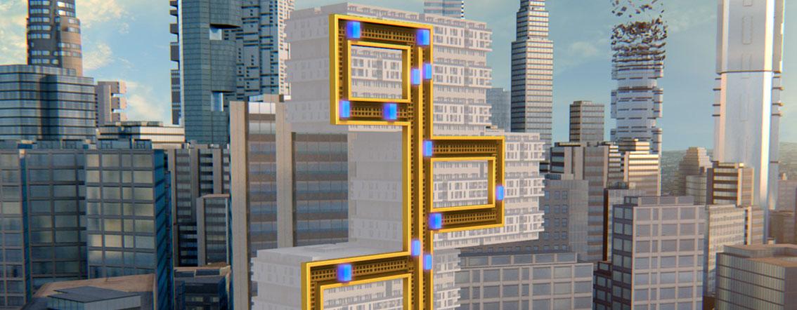 Thyssenkrupp lanza al mercado su primer ascensor sin cables, con movimiento tanto vertical como horizontal