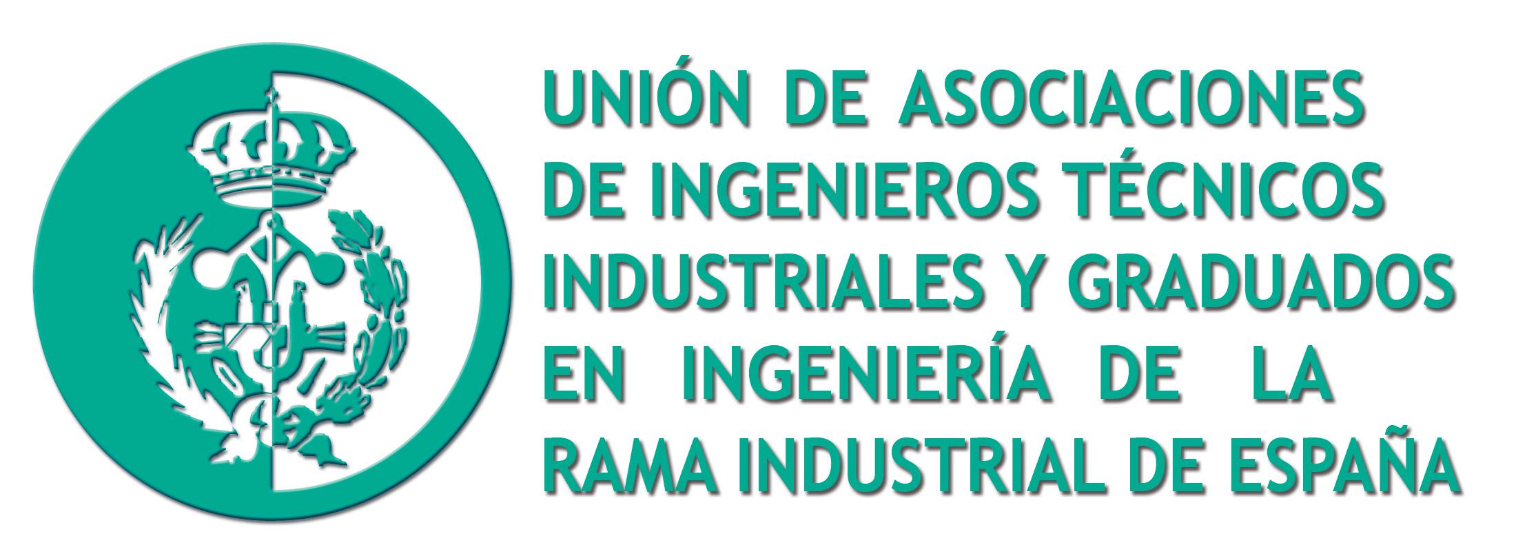 La UAITIE entrega los Premios del I Concurso Nacional de Iniciación a la Investigación Tecnológica dirigido a estudiantes de la ESO y Bachillerato