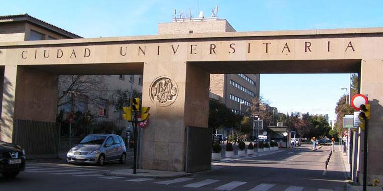 La Universidad de Zaragoza, primera institución de investigación de excelencia española en Ingeniería