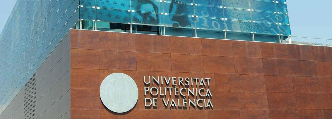 La UPV, entre las 100 mejores universidades del mundo en ingeniería química e ingeniería mecánica