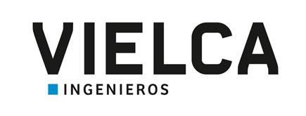 Vielca Ingenieros proyecta obras de protección frente a inundaciones en El Salvador