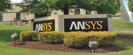 HiSilicon, líder mundial en semiconductores, utiliza la tecnología de ANSYS para impulsar la innovación de sus productos