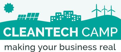 InnoEnergy lanza la segunda edición de Cleantech Camp
