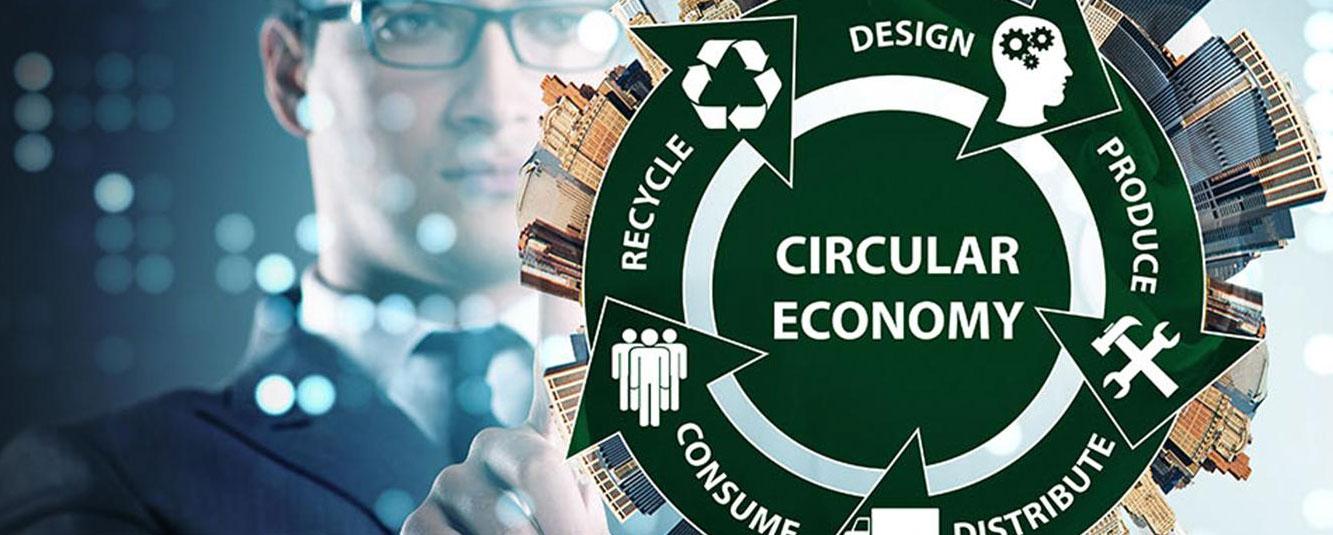 La UCAM imparte un postgrado en Economía e Ingeniería Circular pionero en España
