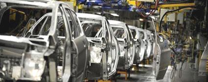 La Escuela Politécnica Superior de Ingeniería de Manresa impartirá un nuevo grado en Ingeniería de Automoción