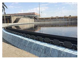 Modulo Posgrado Captación y Tratamiento Agua Potable (OnLine)