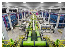 Modulo posgrado redes de distribución agua potable (Online)