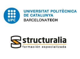 Máster en Gestión y Operaciones de Infraestructuras Civiles