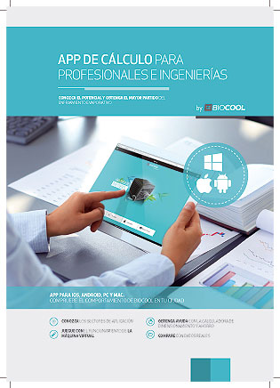Documento de AP Biocool