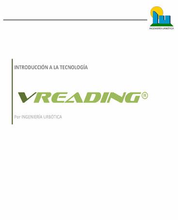 Catalogo de INGENIERIA URBOTICA