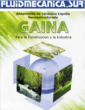 /catalogos/GAINA Multiproposito.pdf