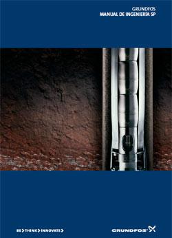 Catalogo de Grundfos