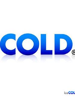 Catalogo de IceCold