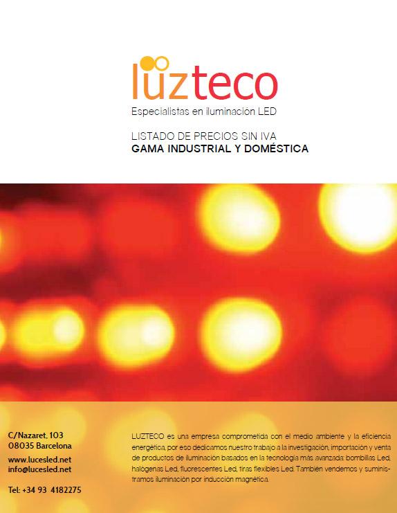 Luzteco1