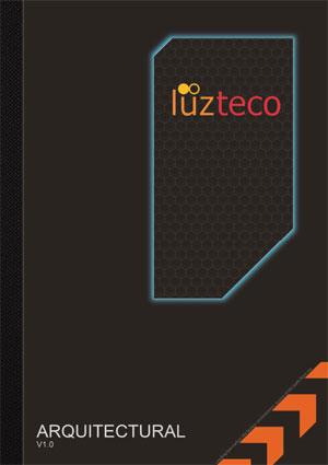 Catalogo de Luzteco