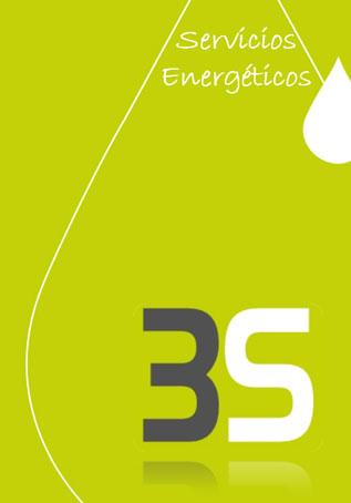 Catalogo de 3S - Servicios Energéticos
