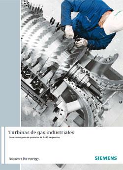 Catalogo de Siemens