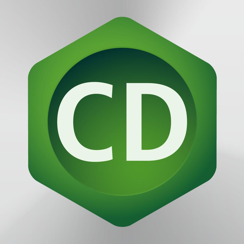 WWW - Webinar: Introduccion a ChemDraw