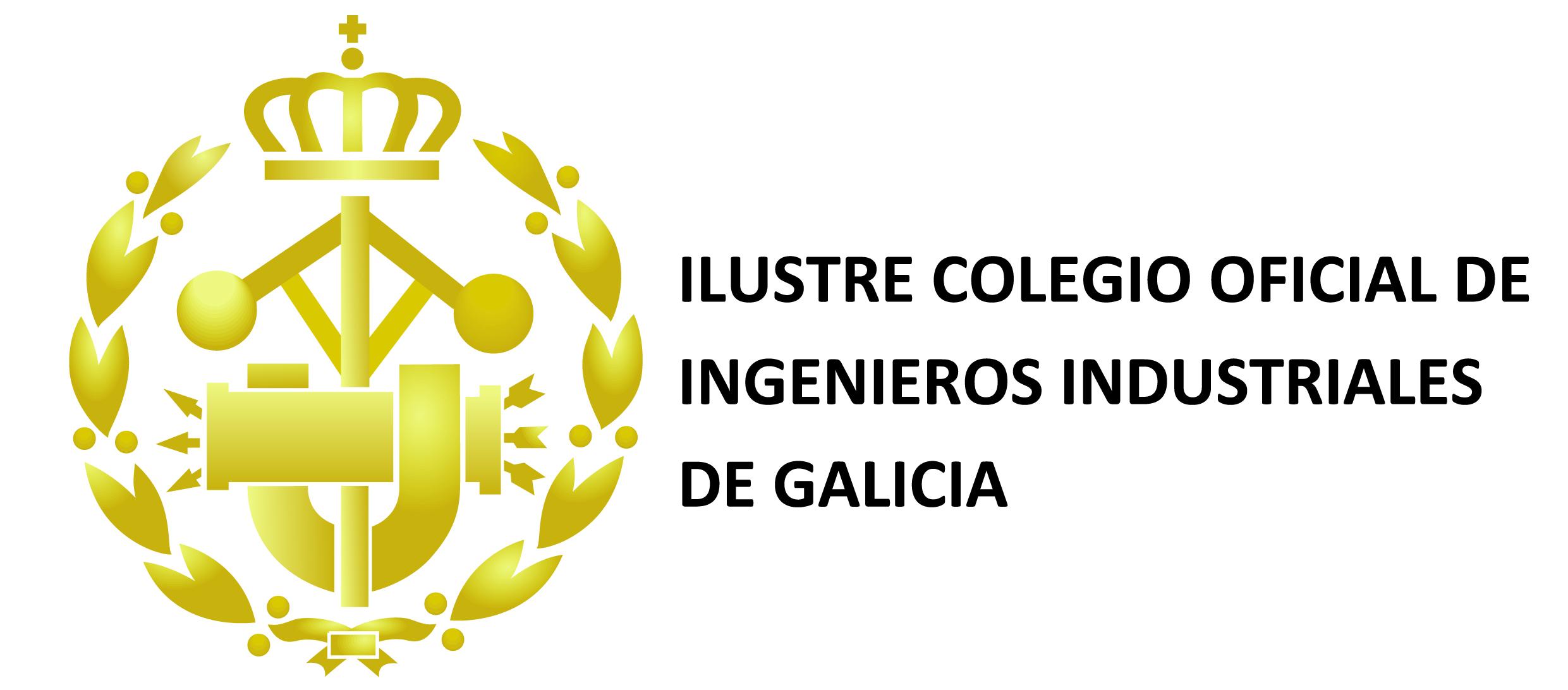 ICOIIG - Jornada Tecnica Contribucion de las nuevas Tecnologias a la Gestion Empresarial. Vigo 30/01/2018