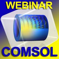 WWW - Webinar: Vistazo a COMSOL Multiphysics