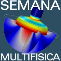 WWW - Webinar: Semana de la Multifisica 2018