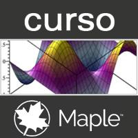 Madrid - Curso basico y seminario avanzado sobre tecnologia Maple