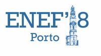 WWW - Webinar: First steps in COMSOL Multiphysics (ENEF'18)
