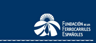 Madrid - 52 Conferencia Internacional del Grupo Watford