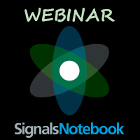 WWW - Webinar: Introduccion a PerkinElmer Signals Notebook