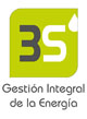 3S EFICIENCIA