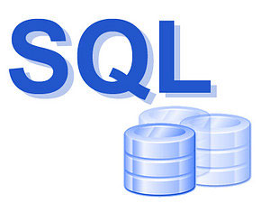 El lenguaje SQL