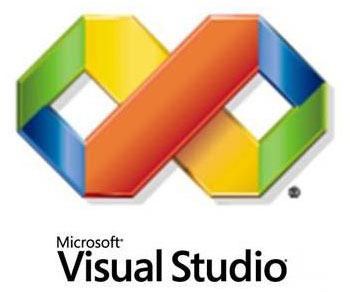 Diseño Web con Visual Studio
