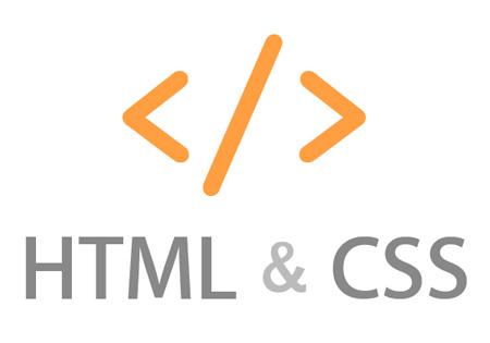 Hojas de estilo en cascada o CSS