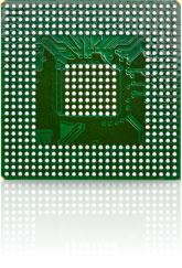 MIT. Desarrollan un chip que puede obtener su energía sin necesidad de baterias