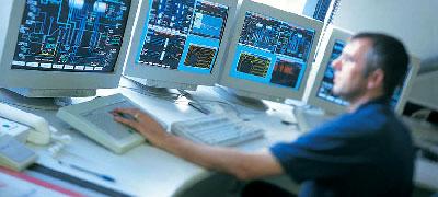 Schneider Electric. Tres nuevas formas de reducir la pérdida de energía en la automatización de procesos