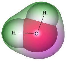 Desarrollan un nuevo catalizador para la producción solar fotocatalítica de hidrógeno a partir de la separación del agua