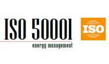 Implementaciones de la ISO 50001 Gestión energética eficiente. Sudáfrica, un caso de éxito