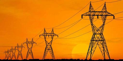 SAND POOL. Una aproximación a un modelo de liberalización eficiente del mercado eléctrico