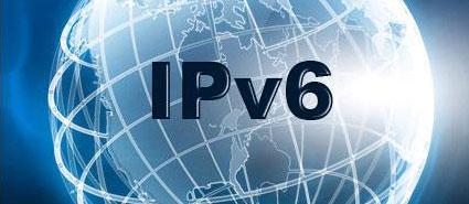 Llega el protocolo IPv6, con 340 trillones de direcciones únicas