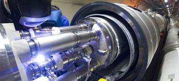 La 4ª convocatoria del Spanish Traineeship Programme ofrece 20 puestos de especialización para jóvenes ingenieros y físicos