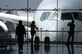 Jornada sobre la gestión de aeropuertos